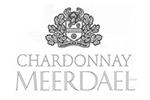 Chardonnay Meerdael