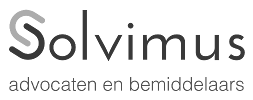 Solvimus advocaten en bemiddelaars - solvimus.be